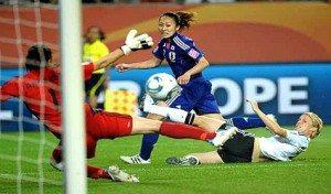 De mujeres y homosexuales o del destierro del machismo en el futbol