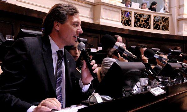 Justicia constitucional y ciudadanía en América Latina