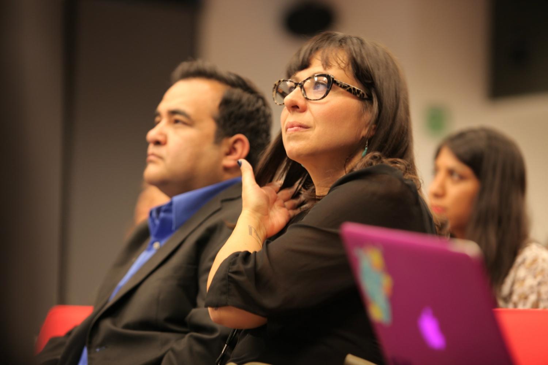 4to Foro Latinoamericano de Medios Digitales: una conversación regional