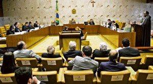 Repensando o Sistema Judicial Brasileiro