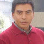 El impacto económico de la crisis en América Latina
