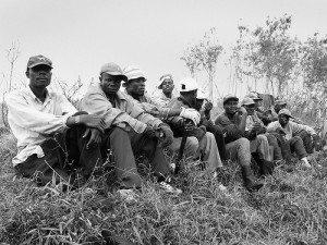 ¿Haití en crisis? Entre la novedad y la costumbre