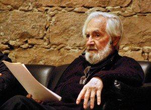 Tomás Segovia (1927-2011)