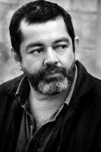La trascendencia de Rafael Menjívar Ochoa