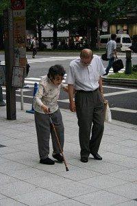 Japón, ¿a cambiar la dieta?