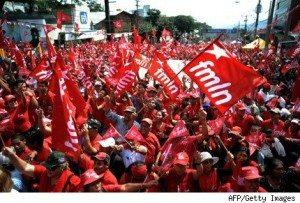 ¿Y la izquierda en El Salvador? Apuntes ante los comicios municipales y parlamentarios