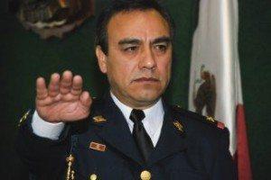 Retórica, tortura y democracia: en torno al nombramiento de Julián Leyzaola al frente de la policía de Ciudad Juárez