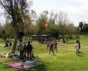 Tijuana: reinvención sin planeación