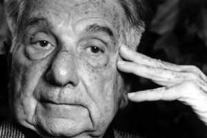 La literatura ética del paraguayo Augusto Roa Bastos