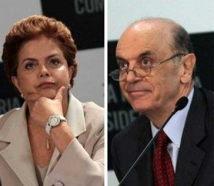 El Brasil después de Lula