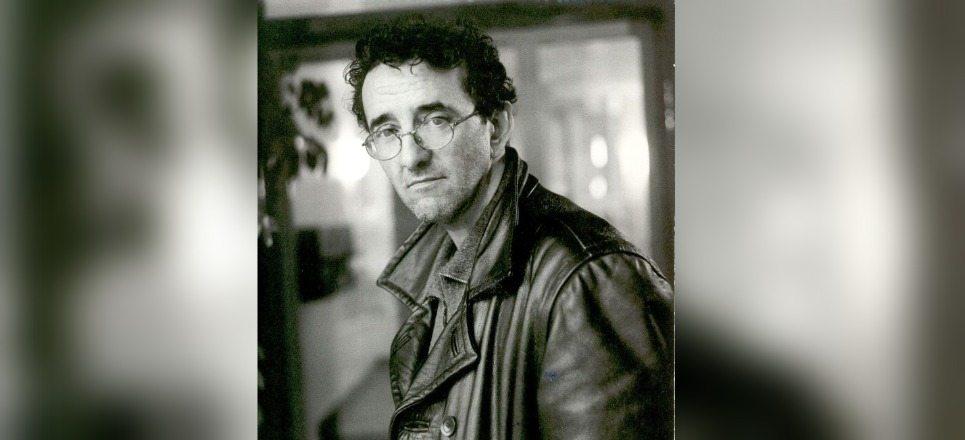 Publicarán novela y cuentos inéditos de Roberto Bolaño