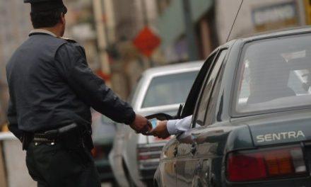 El ritmo de la transa, el trapicheo y la coima: aquí un Playlist de la corrupción en América Latina