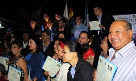 Lambda: la lucha LGBTI en Guatemala más allá del VIH