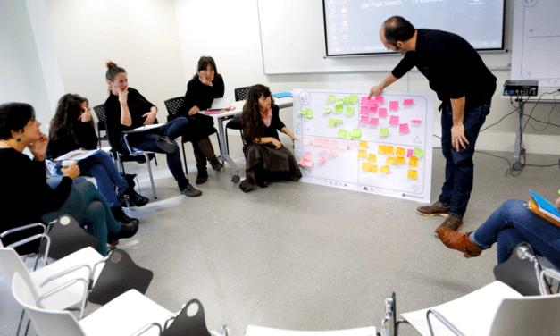 Analizamos 18 organizaciones de datos abiertos de América Latina y esto encontramos