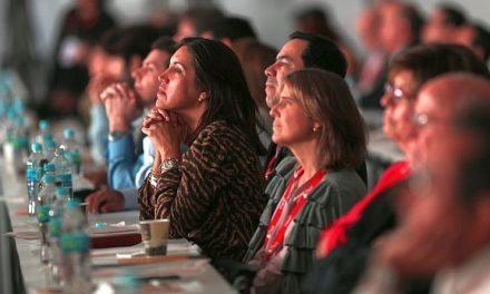Aequales: emprendimiento colombo-peruano para la equidad de género en las empresas
