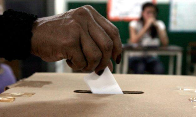 #Elecciones en México, Perú y Puerto Rico: lo que sabemos hasta el momento