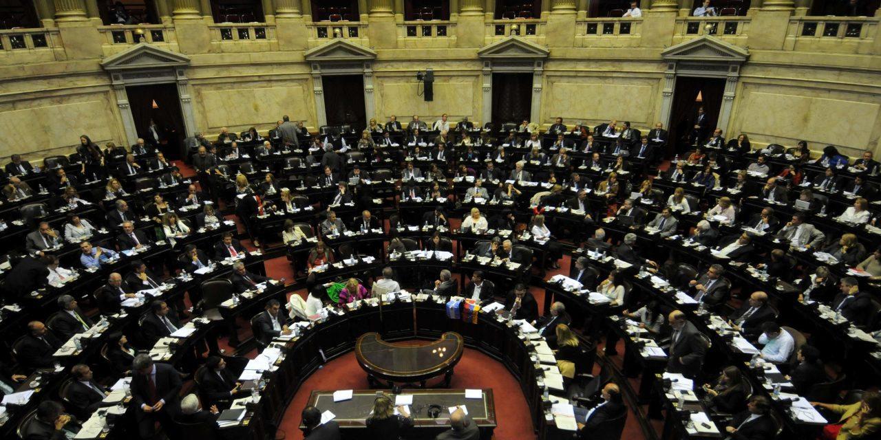 Tras años de estancamiento, Argentina da pasos en Gobierno Abierto