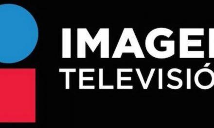 Una nueva cadena de televisión en México