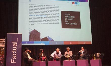 Panama Papers: dilemas éticos y periodísticos