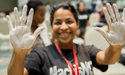 Feministas colombianas y la perspectiva de género en los acuerdos de paz