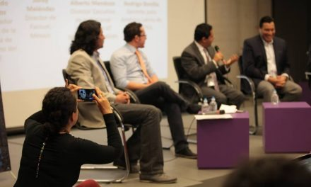 5to Foro Latinoamericano de Medios Digitales y Periodismo