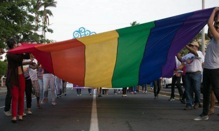 Falta de financiamiento y estigmas afectan a organizaciones LGBTI de América Latina