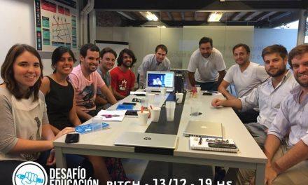 Socialab en Uruguay: resolver problemas sociales gracias a emprendedores innovadores