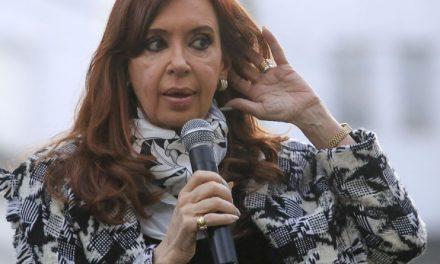 Argentina: estos son los procesos judiciales contra Cristina Fernández de Kirchner