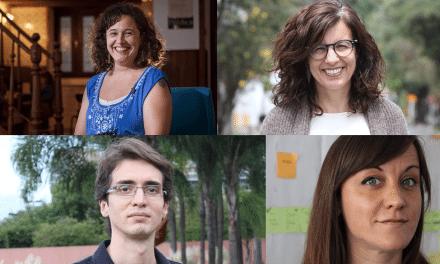 Mapa: estos medios y proyectos ganaron el Premio Gabo en 2016