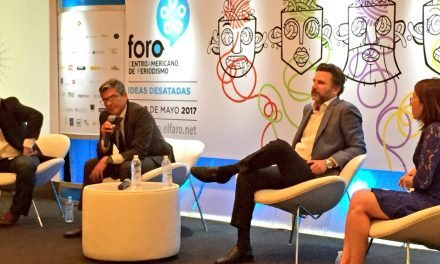 La ideología es un obstáculo para el desarrollo, según empresarios de Centroamérica