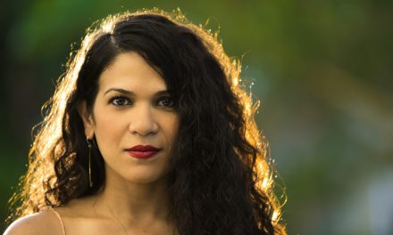 Ana Teresa Toro: la escritora de identidades múltiples