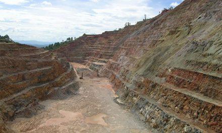 El rastro de sangre de las mineras canadienses en América Latina