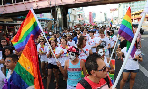 2017: golpes, retrocesos y preocupaciones de la lucha LGBTI en América Latina
