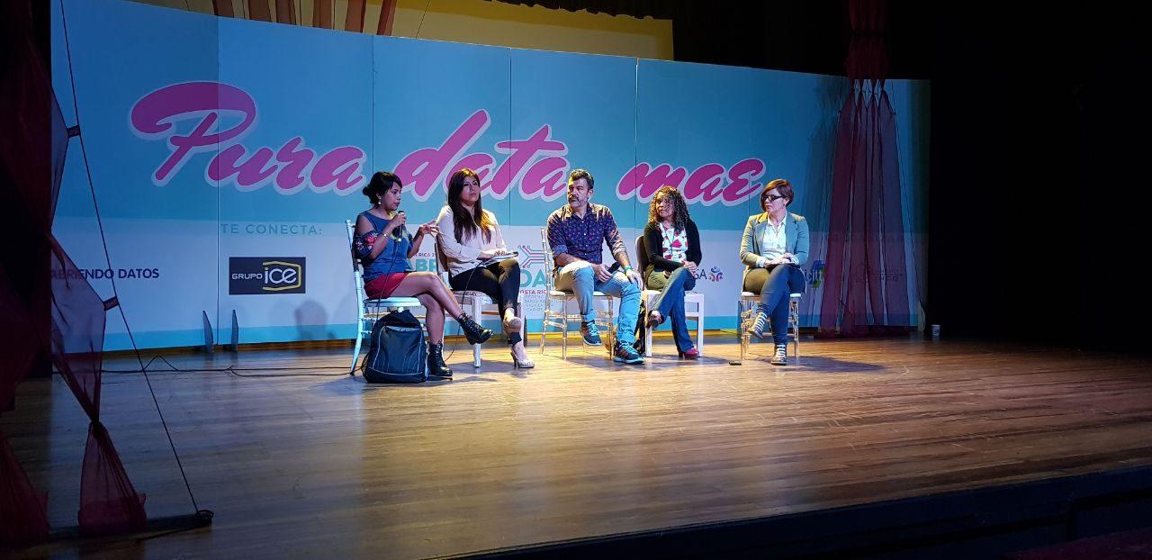 ¿Cómo hacer periodismo colaborativo en América Latina? Consejos desde el terreno