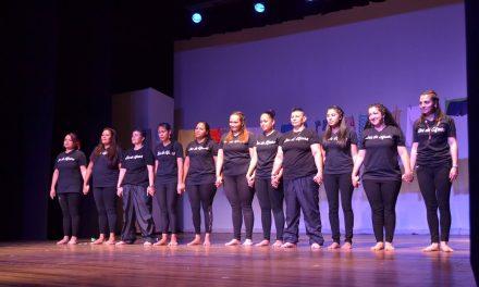 Las de Afuera: teatro desde la cárcel y la vivencia trans en Costa Rica