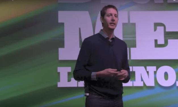 Marcos Foglia sobre la Digital Media LATAM: una oportunidad para pensar el futuro