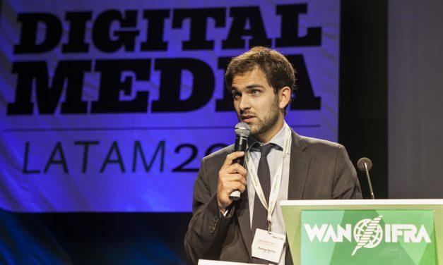 Premios LATAM Digital Media: La importancia de reconocer lo mejor de la industria de medios en la región