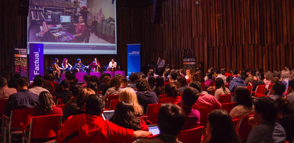 5 ediciones, 150 panelistas: Así ha sido el Foro Latinoamericano de Medios Digitales y Periodismo