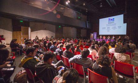 Con 53 panelistas de 13 países, así será el 6° Foro Latinoamericano de Medios Digitales y Periodismo