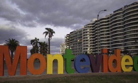 ¿Cuál es la situación de los derechos LGBTI en #Uruguay?