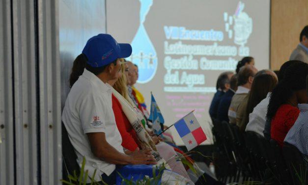 Especialistas locales y latinoamericanos a favor de incluir la gestión comunitaria del agua en ley federal de México