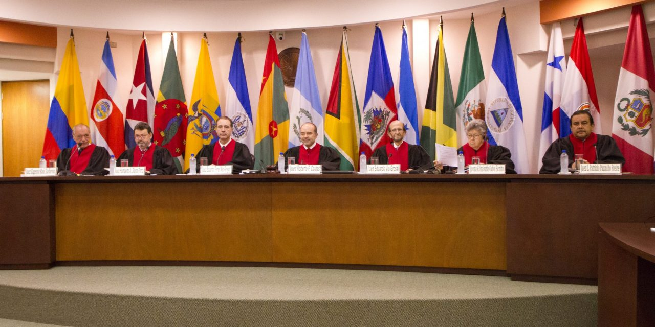 Identidad de género y matrimonio igualitario ganan terreno en América Latina gracias a Corte Interamericana