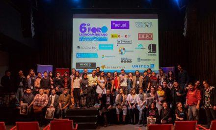 El Foro de Medios Digitales: una apuesta para impulsar el periodismo innovador e independiente en América Latina
