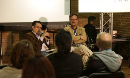 Más y mejor periodismo para investigar los temas de las basuras en América Latina, proponen en Latinoamérica Recicla