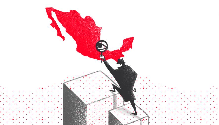Así nació y así opera Verificado 2018, la iniciativa colaborativa más importante contra las fake news en México