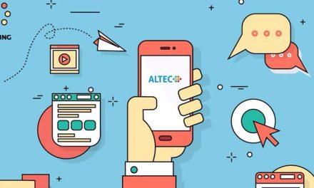 Proyectos disruptivos para generar impacto social: estos son los nuevos aliados de ALTEC en América Latina
