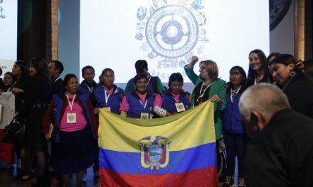Los retos y desafíos actuales en torno al reciclaje inclusivo en América Latina