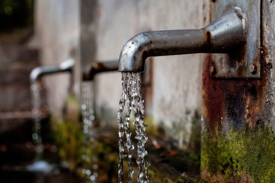 Estas dos grandes ciudades latinoamericanas podrían quedarse sin agua potable en poco tiempo