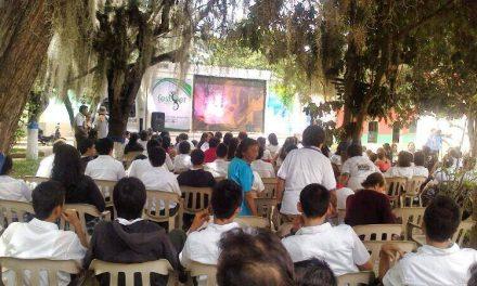 13 festivales de cine medioambiental en América Latina que debes conocer