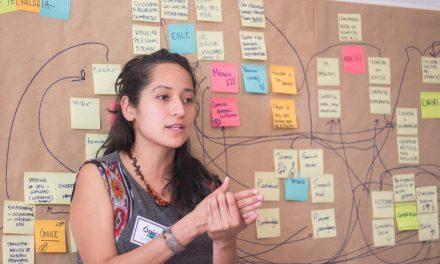 Escuela de Incidencia: incubadora de proyectos cívicos para reducir la violencia llega a Centroamérica